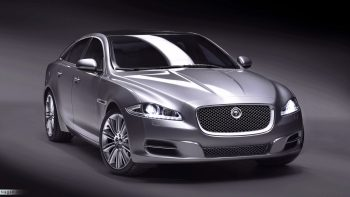 تصویر والپیپر ماشین Jaguar