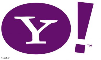 آرم یاهو Yahoo