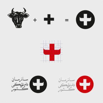 لوگوی سازمانی