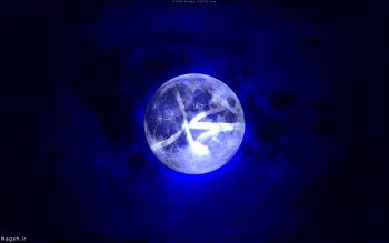 پوستر رحلت حضرت محمد