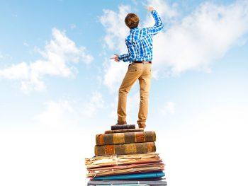 موفقیت در تحصیل