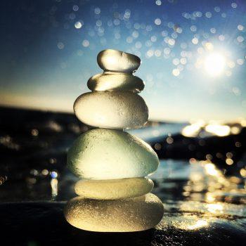 تصویر سنگهای زیبا