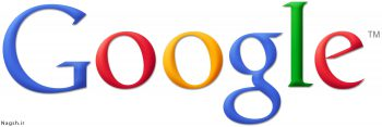 آرم گوگل Google