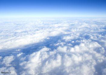 ابرهای فشرده